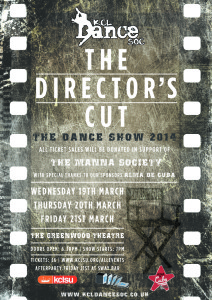 DIRECORS CUT POSTER FINAL3