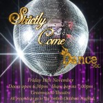 strictly-come-dance-soc