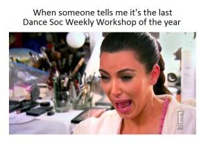 last-weekly-workshop